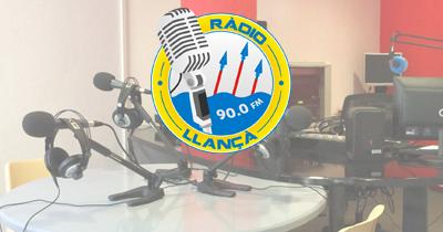 <strong>Radio Llançà</strong>