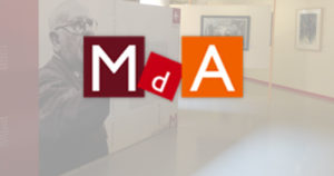<strong>www.mda.cat</strong>