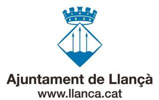Noticia Ajuntament de Llançà