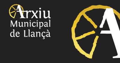 <strong>Arxiu Municipal</strong>