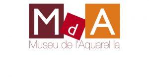 <strong>Museu de l'Aquarel·la</strong>